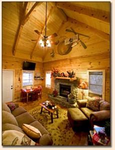 Livingroom-P2215701-2