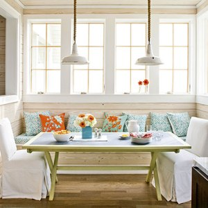 Dining-room-tarpon-l