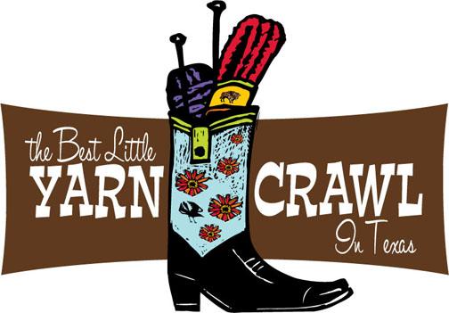 YarnCrawl_logo4c