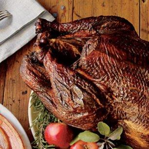 smoked-turkey-m