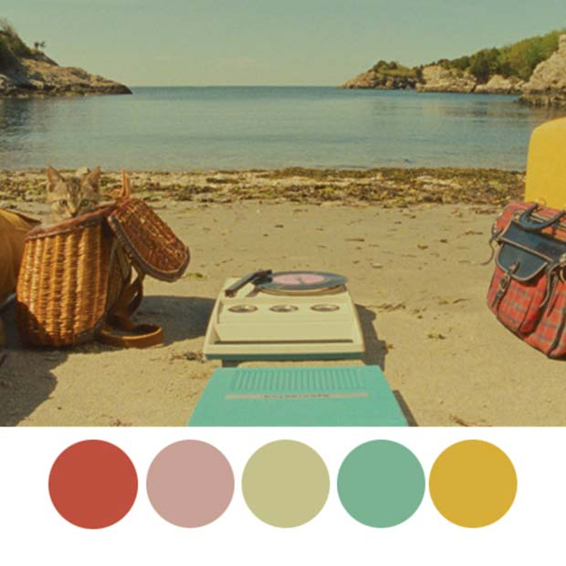 wes-anderson-palettes