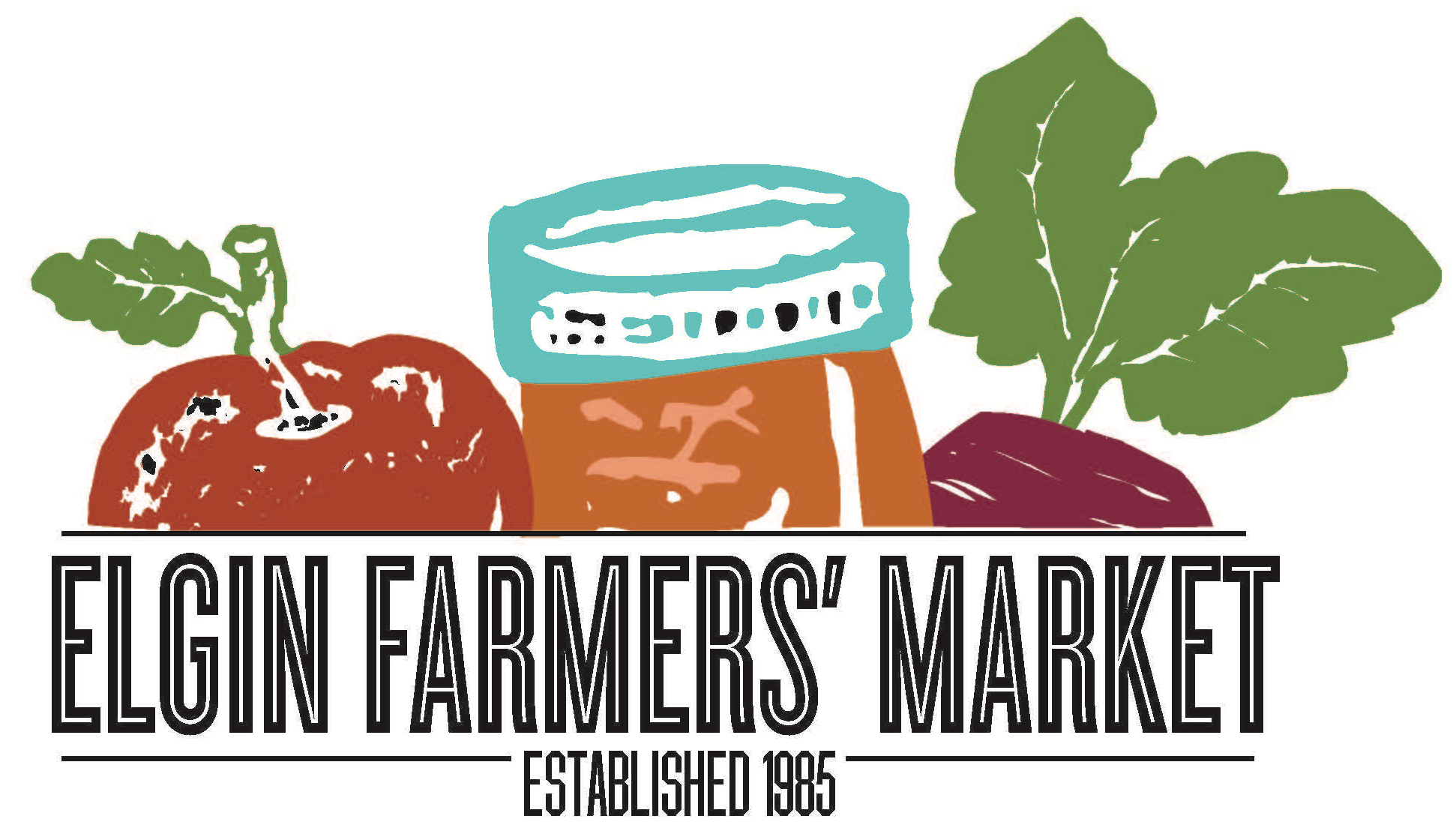 elginfarmersmarket_4c-logo