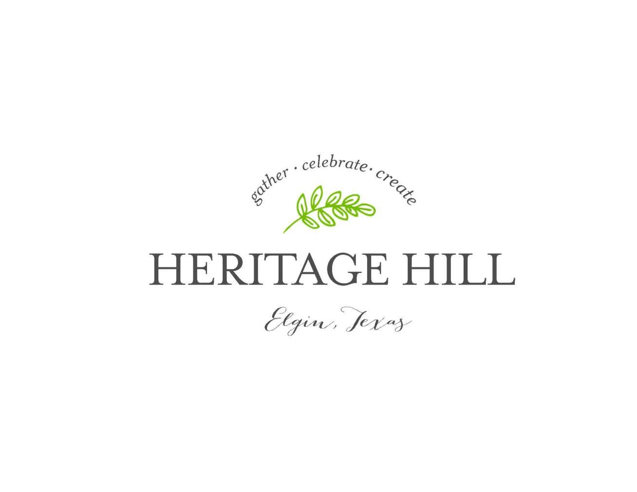 heritagehill_4c-logo