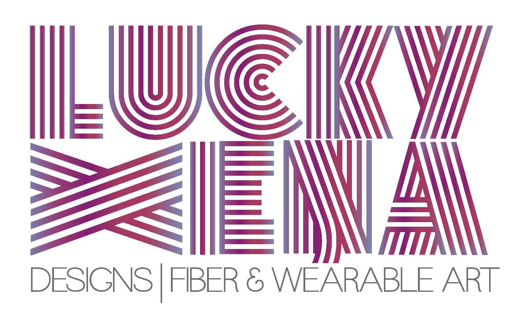 luckyxena_logo_final-ai