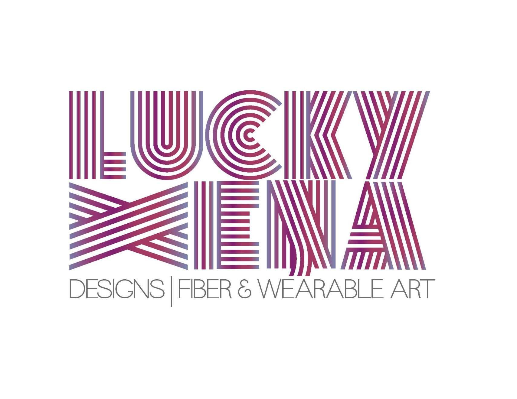 luckyxena_logo_final-ai