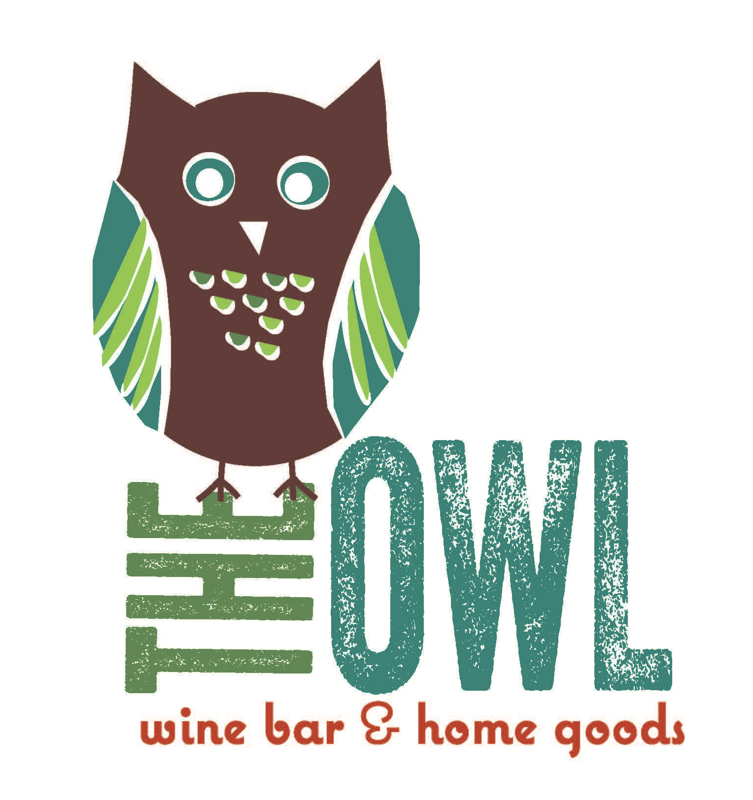 owl_logo_outline