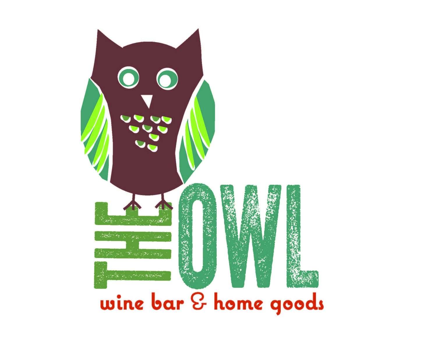 owl_logo_outline