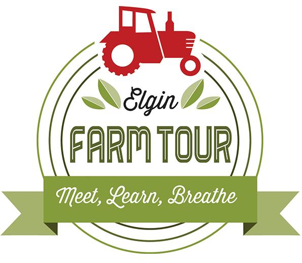 farmtour